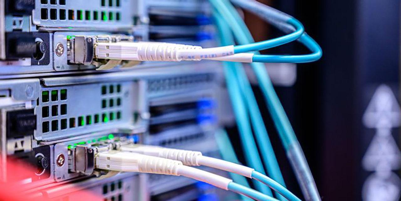 آموزش تنطیم و تغییر DNS در ویندوز ۱۱ — راهنمای تصویری