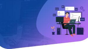 آینده زبان برنامه نویسی جاوا چیست و آیا ارزش یادگیری دارد؟