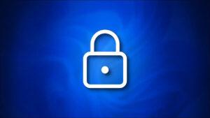 روش های قفل کردن ویندوز ۱۱ — راهنمای کاربردی